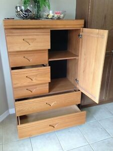 Storage cabinet for sale