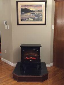 Fabulous Wood Stove Kijiji Free Classifieds In St Johns Find A Job Largest Home Design Picture Inspirations Pitcheantrous