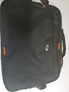 15.6 laptop carrying bag