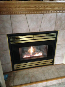 Furnace & gas fireplace repair Edmonton Edmonton Area image 2
