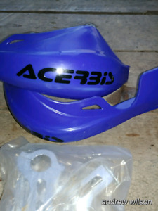 Motorcycle and quad parts