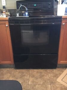 Kenmore Stove for Sale-GREAT condition!