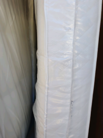 MATTRESSES AVAILABLE WITH FREE FAST DELIVERY. ALL TYPES & SIZES. 10-14