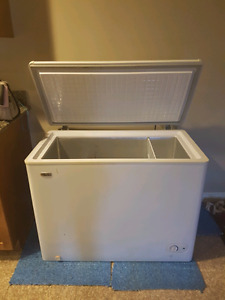 Mid Sized Freezer - Great condition