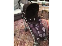 Chicco 'London' Stroller