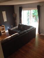 Student Room Rental near UWO & Cherryhill Mall - Avail Jan 1st