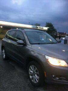 Volkswagen  suv for sale Asap!