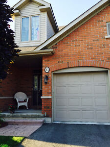 Condo Townhouse for Sale