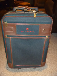 Air Canada Carry On Luggage