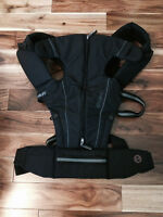 Cybex baby carrier