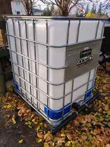 Custom container for watering..... Kawartha Lakes Peterborough Area image 1