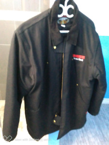 Men's Brand New Jacket