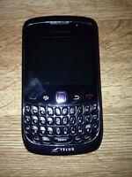 Blackberry Bold 9300 - Unlocked