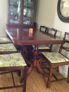 Dining Roon Set
