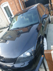Ford Mondeo ST TDCi **Breaking**
