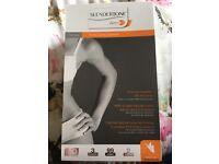 Slendertone ArmS+7 Arm Toning Garment