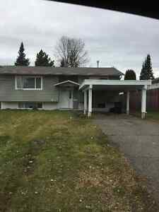 Great Location Perfect for first time buyer