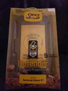Otterbox Defender for Samsung Galaxy S7