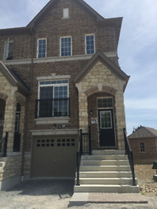 4 BED + 4 BATH BRAND NEW HOME for LEASE