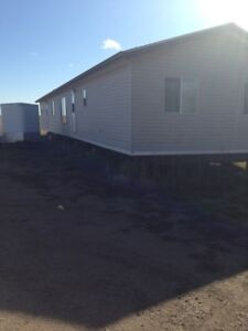 Mobile Home For Sale – Ready to Move