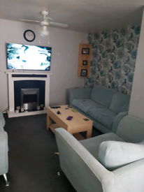 Swap 3 bed for 3bed