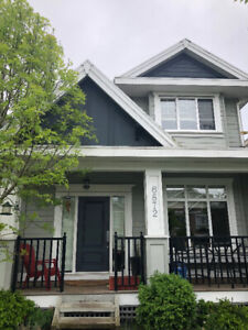 $2600 / 3br - INCLUDING UTILITIES /Clayton house for rent