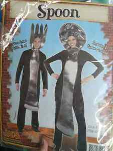SALE! Adult Costumes!  Kids costumes in my other ads Kawartha Lakes Peterborough Area image 10