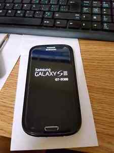 UNLOCKED SAMSUNG S3 FOR SALE