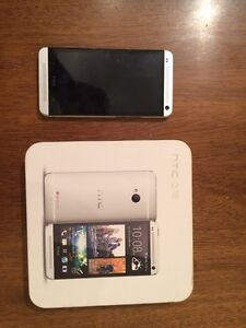 HTC One m7, 32Gig, Roger 4G/LTE