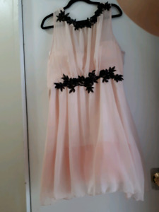 Formal Dress, Prom/Bridesmaid Gown/Special Occasions, Size 14