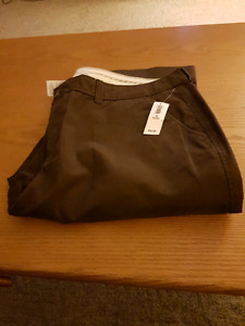 Selling a brand New  pair of old navy pants