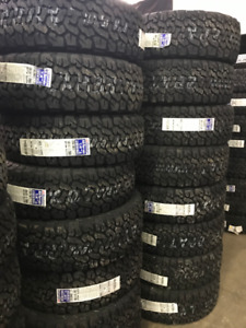 Truck Great Deals On New Used Car Tires Rims And Parts Near Me