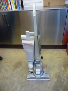 Kirby Generation 3 Vacuum, attachments, shampooer and bags