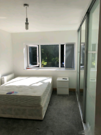 Room for rent in Hall Green