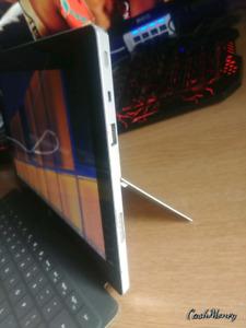 Surface Pro 2 laptop/tablet