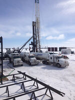 Looking for Oilfield Facilities Group Sales/ Manager