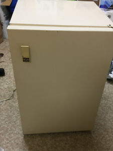 Mini-Fridge for sale!