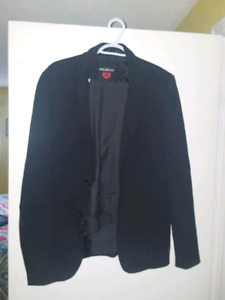 Boys Suits for Sale