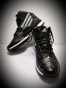 Basketball Shoes  by Adidas AdiZERO S-10""