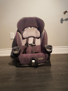 Childrens Car Seat Good Condition
