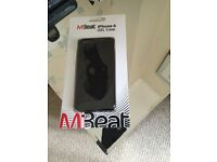 iPhone 6 gel case brand new