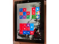 Microsoft surface 3, needs gone today, fully working, no charger