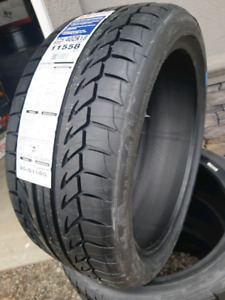 THOUSANDS OF NEW/USED TIRES INSTOCK