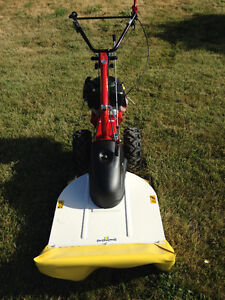 Brush Hog Kijiji Free Classifieds In Ontario Find A