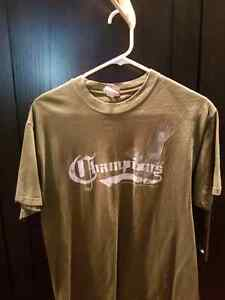 Boys Youth Clothing L - XL (Excellent Condition) Kitchener / Waterloo Kitchener Area image 6