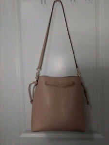 Brand new bag from Charles and Keith with tag on