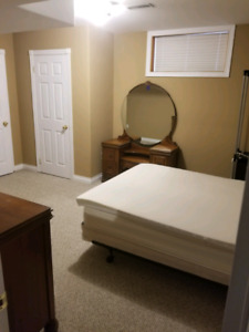 Room Private Kitchen Find Local Room Rental Roommates In - Rooms for rent with private bathroom and kitchen