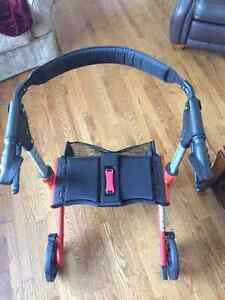 Medical Walker (Escape model 500-10195) in Brand New Condition.