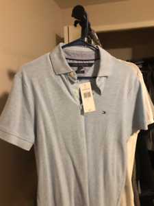 02cd6d8c Tommy Hilfiger | Buy or Sell Used or New Clothing Online in ...