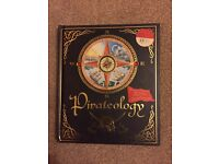 Pirateology Children's book